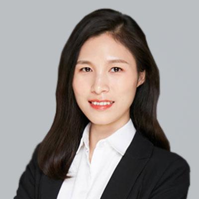 粟京萍律师