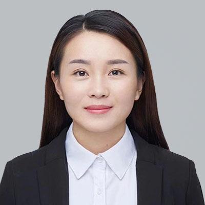 王加媛律师