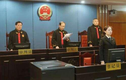 深圳刑事律师