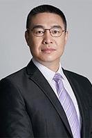 深圳刑事律师.jpg
