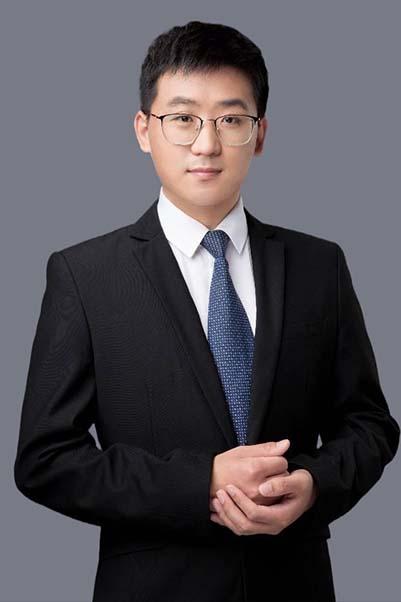 刘嘉成律师